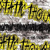In the Trenches by Static Thought