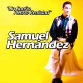 Un Sueño Hecho Realidad by Samuel Hernández
