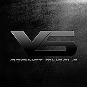 Against Myself by Versus