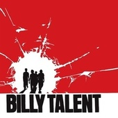 Billy Talent - 10th Anniversary Edition by Billy Talent