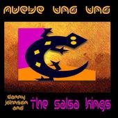 Nueve Uno Uno by Various Artists