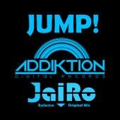 Jump! by Jairo