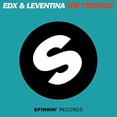 The Tempest by EDX