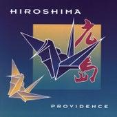 Providence by Hiroshima