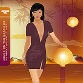 House on the Beach, Vol. 9 - 30 Sexy Chillout Tunes by Various Artists