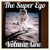 The Super Ego Volume 1 - Single by Various Artists