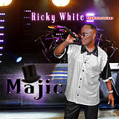Majic by Ricky White