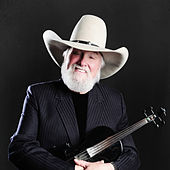 Twas the Night Before Christmas by Charlie Daniels