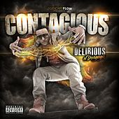 Contagious by Delirious