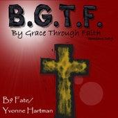 Bgtf by B9 Fate