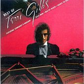 The Best of Terri Gibbs [Varese] by Terri Gibbs