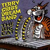 Dream Band, Vol. 5: The Big Cat by Terry Gibbs