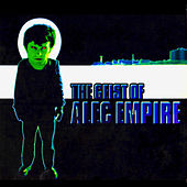 The Geist of Alec Empire by Alec Empire