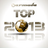 Armada Top 2013 von Various Artists