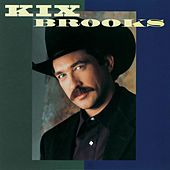 Kix Brooks by Kix Brooks