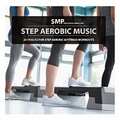 Step Aerobic Music by Various Artists