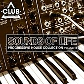 Sounds Of Life - Progressive House Collection, Vol. 14 by Various Artists