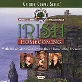 Irish Homecoming by Various Artists