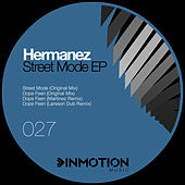Street Mode EP by Hermanez