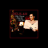 My Favorite Time of the Year by Delilah