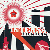 Intensamente by Ace
