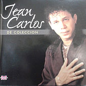 De Colección by Jean Carlos