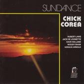 Sundance by Chick Corea