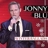 Winter Ballads by Jonny Blu