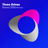 Greece 2000 (Remixes) by Armin Van Buuren