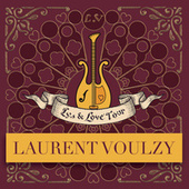Lys & Love (Live) by Laurent Voulzy