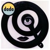 Dada by Dada