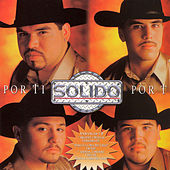Por Ti (Partial Album) by Solido