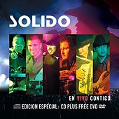 En Vivo Contigo by Solido