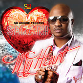 My Heart - Single by Serani