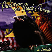 Pickin' On The Black Crowes: A Tribute by Pickin' On