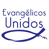 Evangélicos Unidos by Various Artists