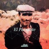 El Paesante by Fab Mayday