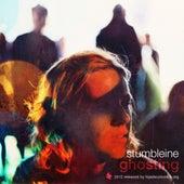 Ghosting by Stumbleine