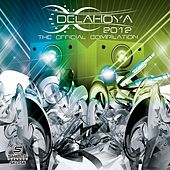 Delahoya 2012 - The Compilation by Various Artists