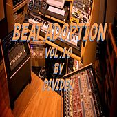 Beat Adoption, Vol. 10 by Dividen
