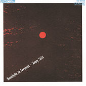 Moonlight in Vermont by Sonny Stitt