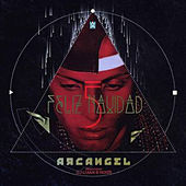 Feliz Navidad 5 by Arcangel