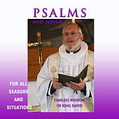 Psalms and Songs - Catholic Version by David & The High Spirit