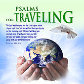 Psalms for Traveling by David & The High Spirit