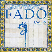 Fado - Special Edition World Heritage Vol.2 by Various Artists