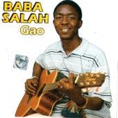 Gao by Baba Salah