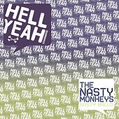 Nasty Ballo (An Hell Yeah DJ-mix) by Various Artists