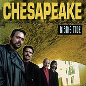 Rising Tide by Chesapeake