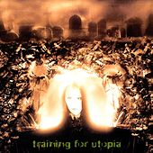 Plastic Soul Impalement by Training For Utopia