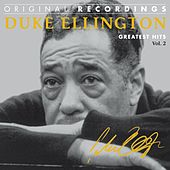 Duke Ellington: Greatest Hits, Vol. 2 by Duke Ellington